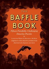 The Baffle Book