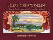 Suspended Worlds