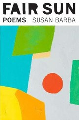 Fair Sun | Susan Barba |