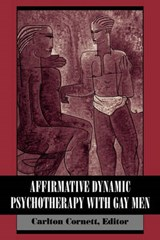 Affirmative Dynamic Psychother | auteur onbekend |