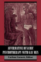Affirmative Dynamic Psychother