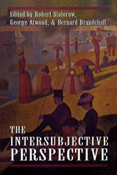 The Intersubjective Perspective |  |