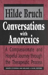 Conversations with Anorexics | Hilde Bruch |
