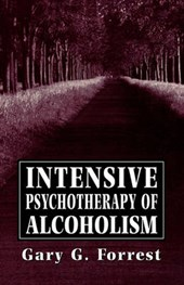 Intensive Psychotherapy of Al
