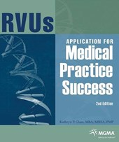 Rvu's Applications for Medical Practice Success