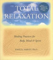Total Relaxation