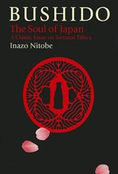 Bushido : the soul of japan