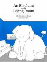 Elephant in the Living Room | Hastings, Jill M. ; Typpo, Marian H. |