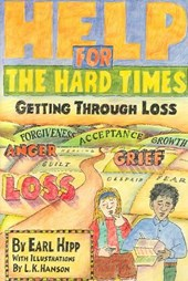 Help for the Hard Times | Earl Hipp & C. Pernu |