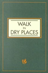 Walk in Dry Places | Mel B |