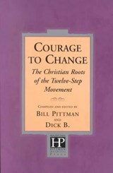 Courage to Change |  |