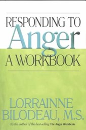 Responding to Anger