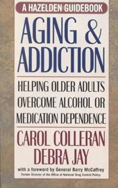 Aging and Addiction