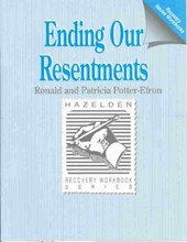 Ending Our Resentments