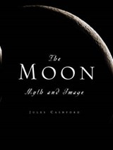 The Moon | Jules Cashford |
