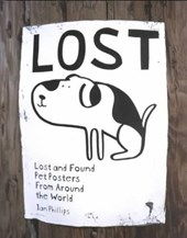 Phillips, I: LOST |  |