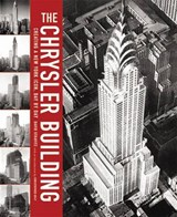 The Chrysler Building | David Stravitz |