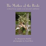 The Mother of the Bride | auteur onbekend |