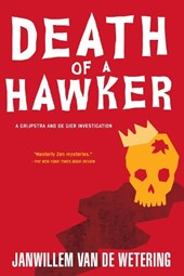 Death of a Hawker