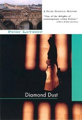 Diamond Dust | Peter Lovesey |