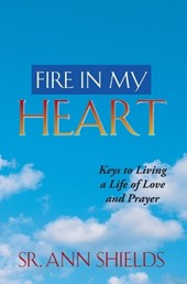 Fire in My Heart