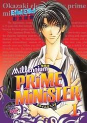 Millennium Prime Minister Volume