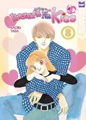 Itazura Na Kiss 8