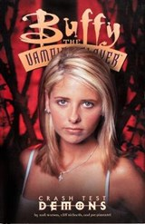 Buffy the Vampire Slayer | Andi Watson |