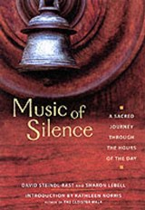 Music of Silence | Brother David Steindl-Rast |
