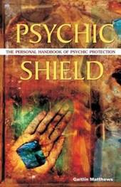 Psychic Shield