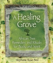 A Healing Grove | Stephanie Rose Bird |