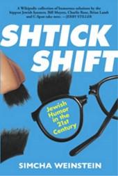 Shtick Shift
