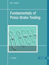 Fundamentals of Press Brake Tooling