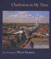 Charleston in My Time