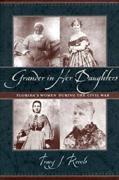 Grander in Her Daughters
