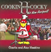 Cookin' with Cocky II