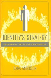 Identitys Strategy