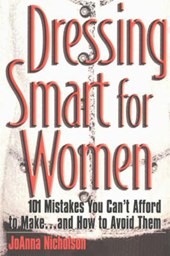 Dressing Smart for Women