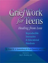 Griefwork for Teens
