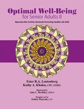 Optimal Well-Being for Senior Adults II | Kathy A. Khalsa |