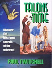 Talons of Time