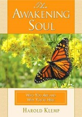 The Awakening Soul | Harold Klemp |