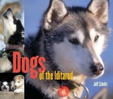 Dogs of the Iditarod | Jeff Schultz |