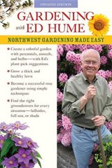 Gardening with Ed Hume | Ed Hume |