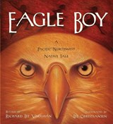 Eagle Boy | Richard Lee Vaughan |