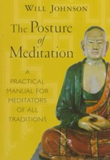 The Posture of Meditation | Will Johnson |