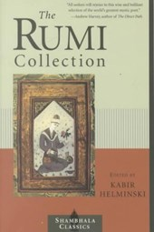 The Rumi Collection | Kabir Helminski |