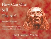 How Can One Sell The Air? | Eli Gifford |
