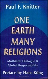 One Earth, Many Religions | Paul F. Knitter |