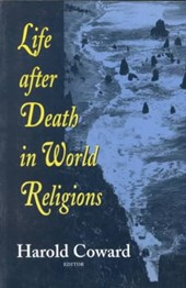 Life After Death in World Religions